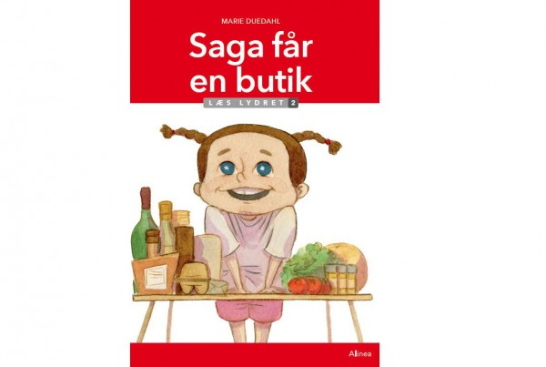 sagafaarenbutik_cover