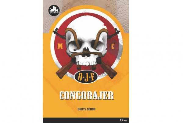 congobajer_cover