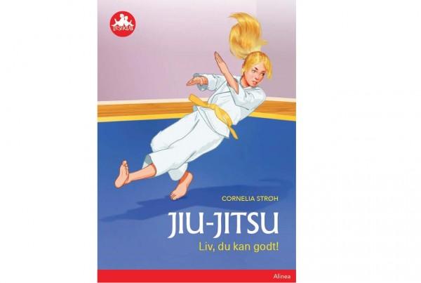 jiu-jitsu_cover