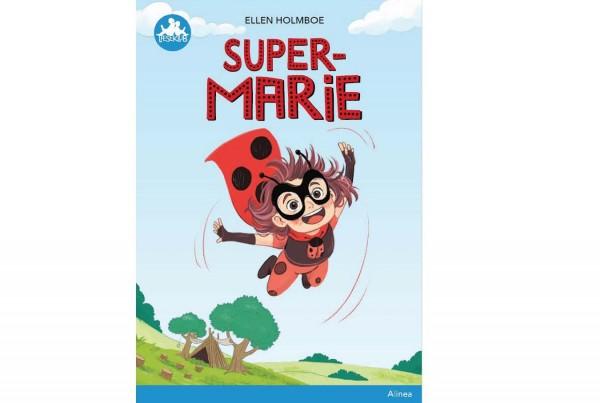 super-marie_cover