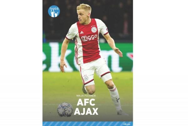 ajax_cover