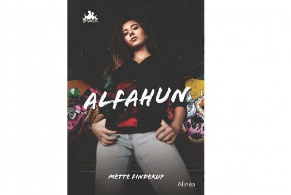 alfahun_cover