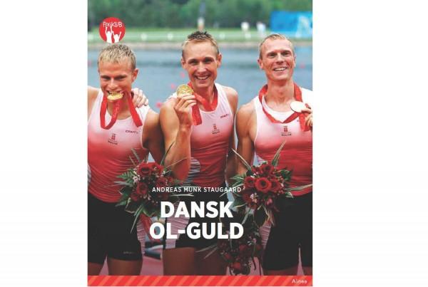danskolguld_cover