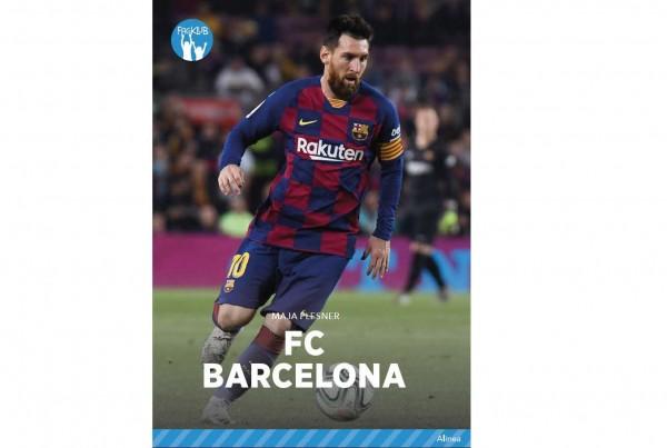 fc barcelona_cover