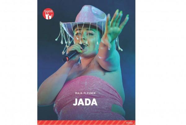 jada_cover