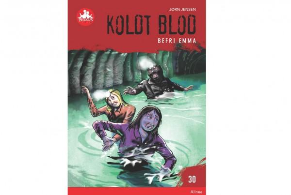 koldtblod30_cover