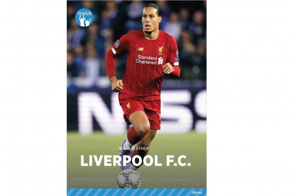 liverpool_cover