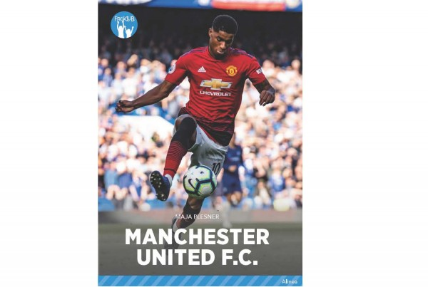 manchester united_cover