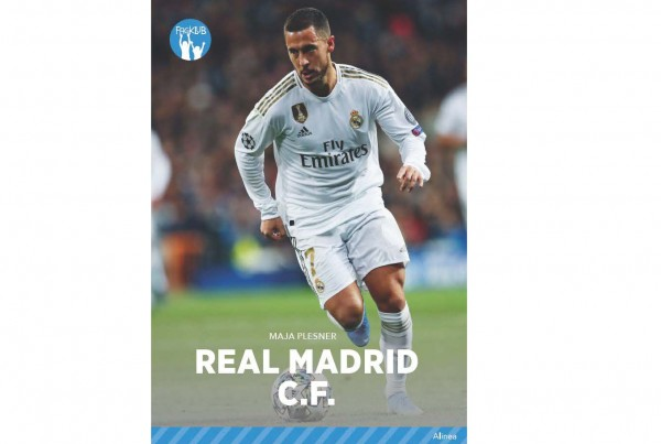 real madrid_cover