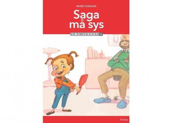 saga må sys_cover