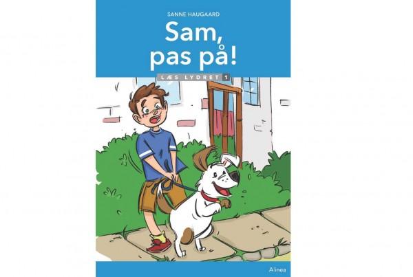sam, pas på_cover