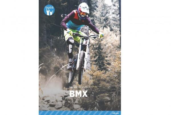 bmx_cover