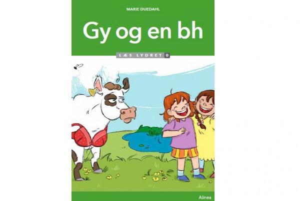 gy_og_en_bh_cover