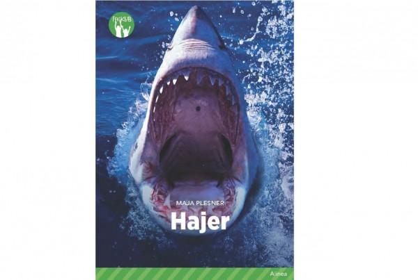 hajer_cover