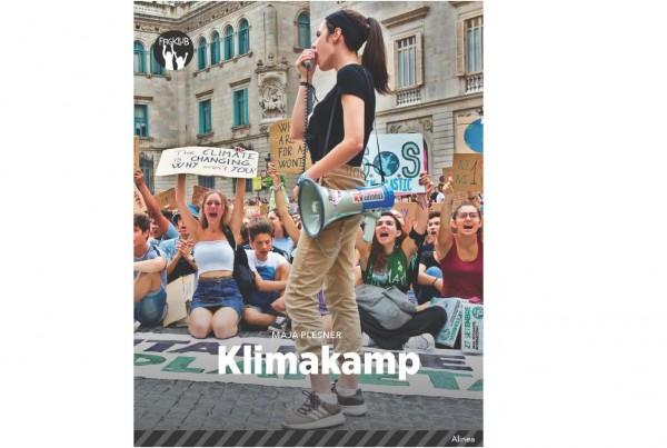 klimakamp_cover