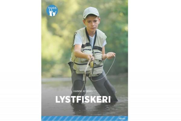 lystfiskeri_cover