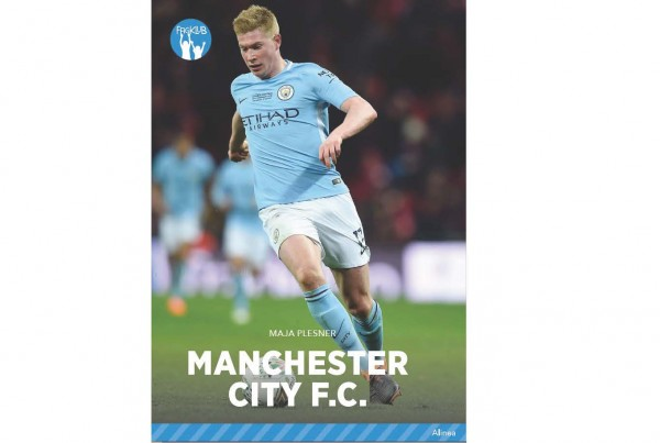 manchester city_cover