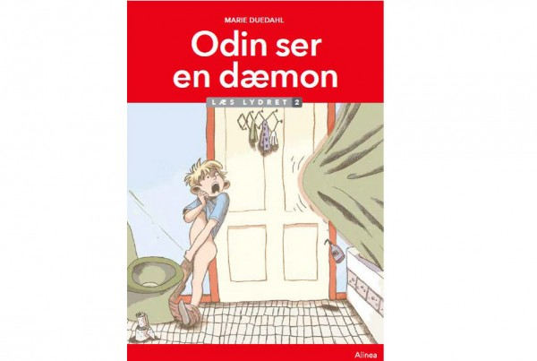 odin_ser_en_daemon_cover