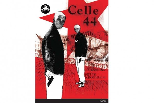 celle 44_cover