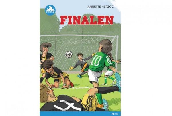 finalen_cover