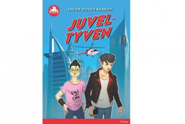 juveltyven_cover