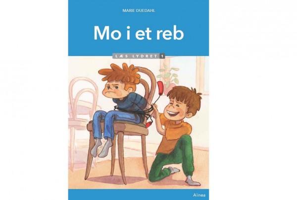 mo i et reb_cover