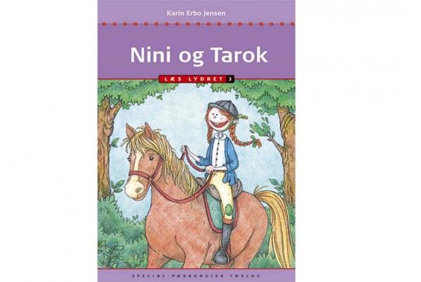 nini og tarok_cover