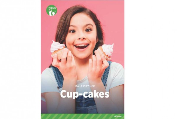 cup-cakes_cover
