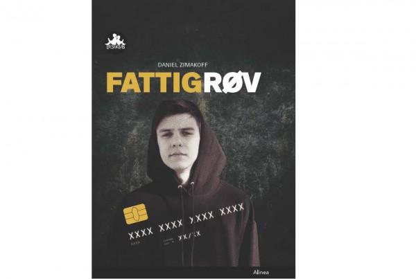 fattigrøv_cover