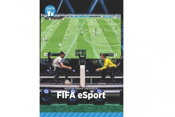 fifa esport_cover