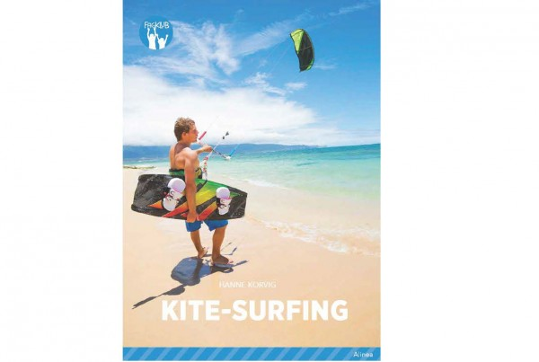 kite-surfing_cover