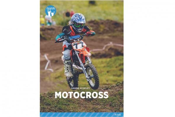 motocross_cover