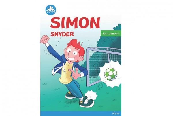 simon snyder_cover