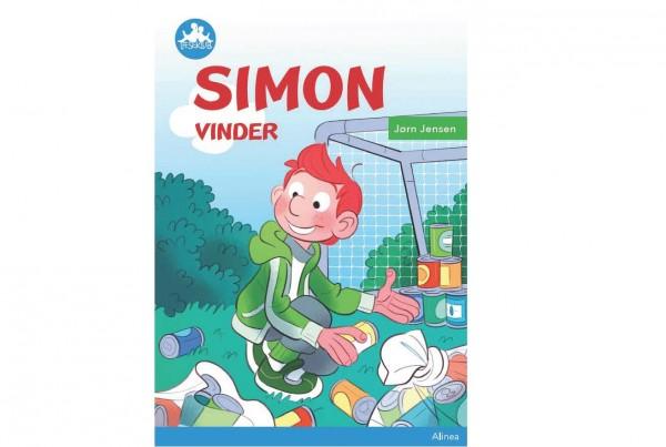 simon vinder_cover