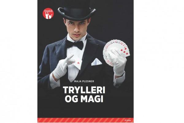 trylleri og magi_cover