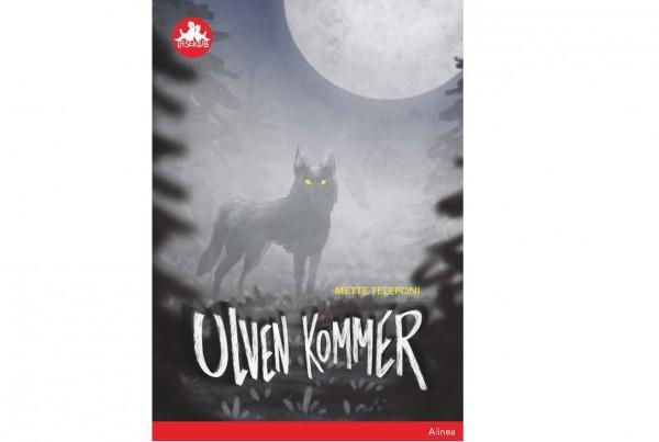 ulvenkommer_cover