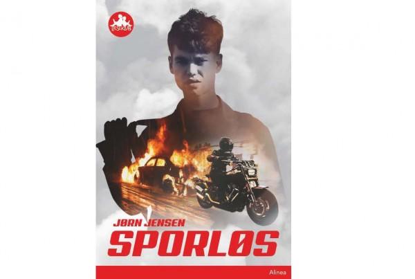 sporløs_cover