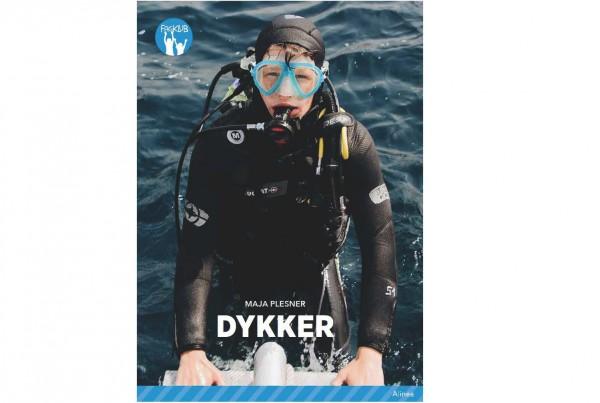 dykker_cover