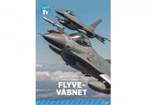 flyvevaabnet_cover