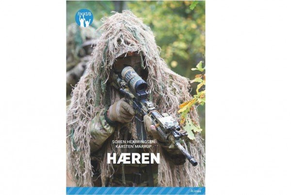 haeren_cover