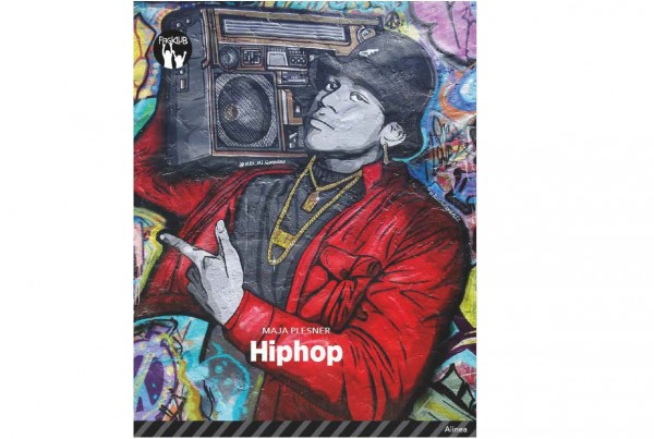 hiphop_cover
