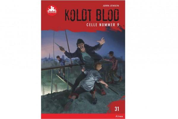 koldt blod 31_cover