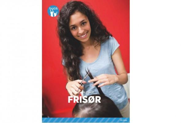 frisoer_cover