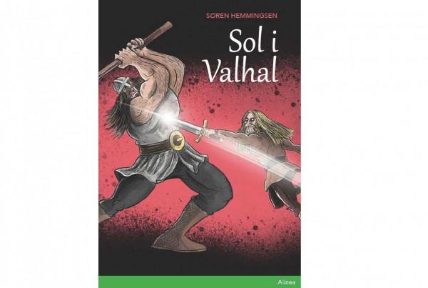 sol i valhal_cover