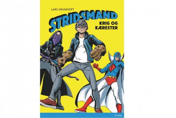stridsmand_cover